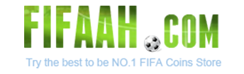 http://www.fifa-coins.dk/wp-content/uploads/2015/09/fifaah1.png