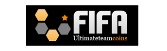http://www.fifa-coins.dk/wp-content/uploads/2015/09/fifaultimatecoins2.png