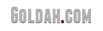 https://www.fifa-coins.dk/wp-content/uploads/2015/09/goldah1.png